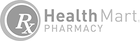 Brand Icon for HealthMart
