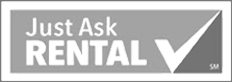 Brand Icon for Just Ask Rental